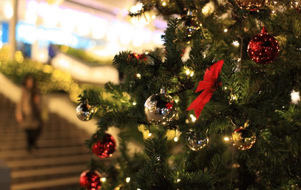 france japon noel japonais クリスマス, Kurisumasu