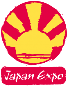 france japon japan expo billet presentation parc des expositions villepinte
