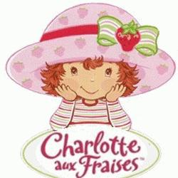 france japon charlotte