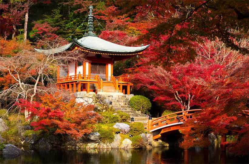 """Résultat de recherche d'images pour """"photo temple japonais"""""""