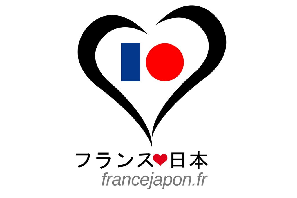 france japon gaijin