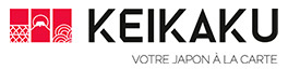 keikaku jr pass