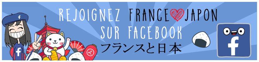 france-japon-communaute-reseaux-sociaux-facebook