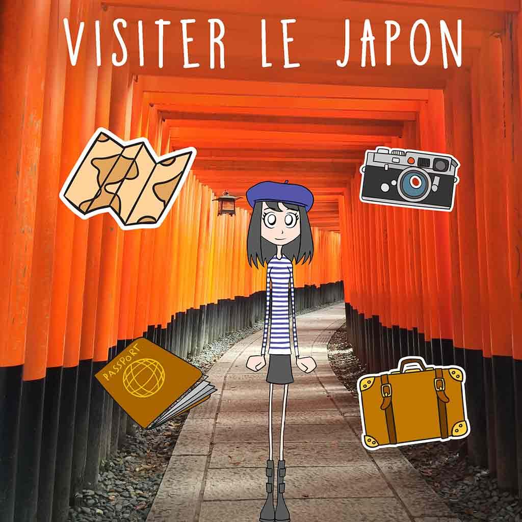 france-japon-voyage-japon-sejour-1