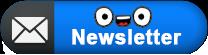 newsletter france japon voyage