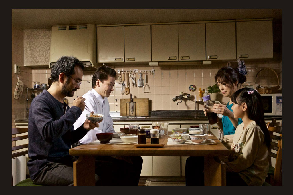 france japon concours harmonium film