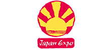 japan expo