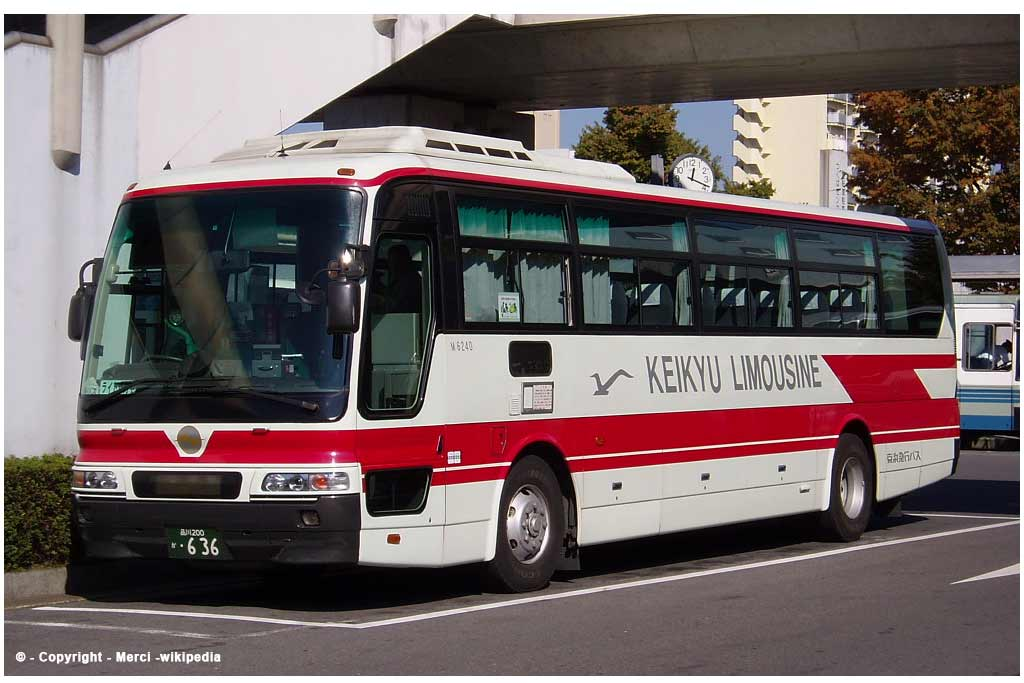 voyage japon guide pratique sur l 39 aeroport de haneda. Black Bedroom Furniture Sets. Home Design Ideas