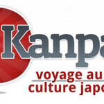 Site de rencontre pour fan du japon