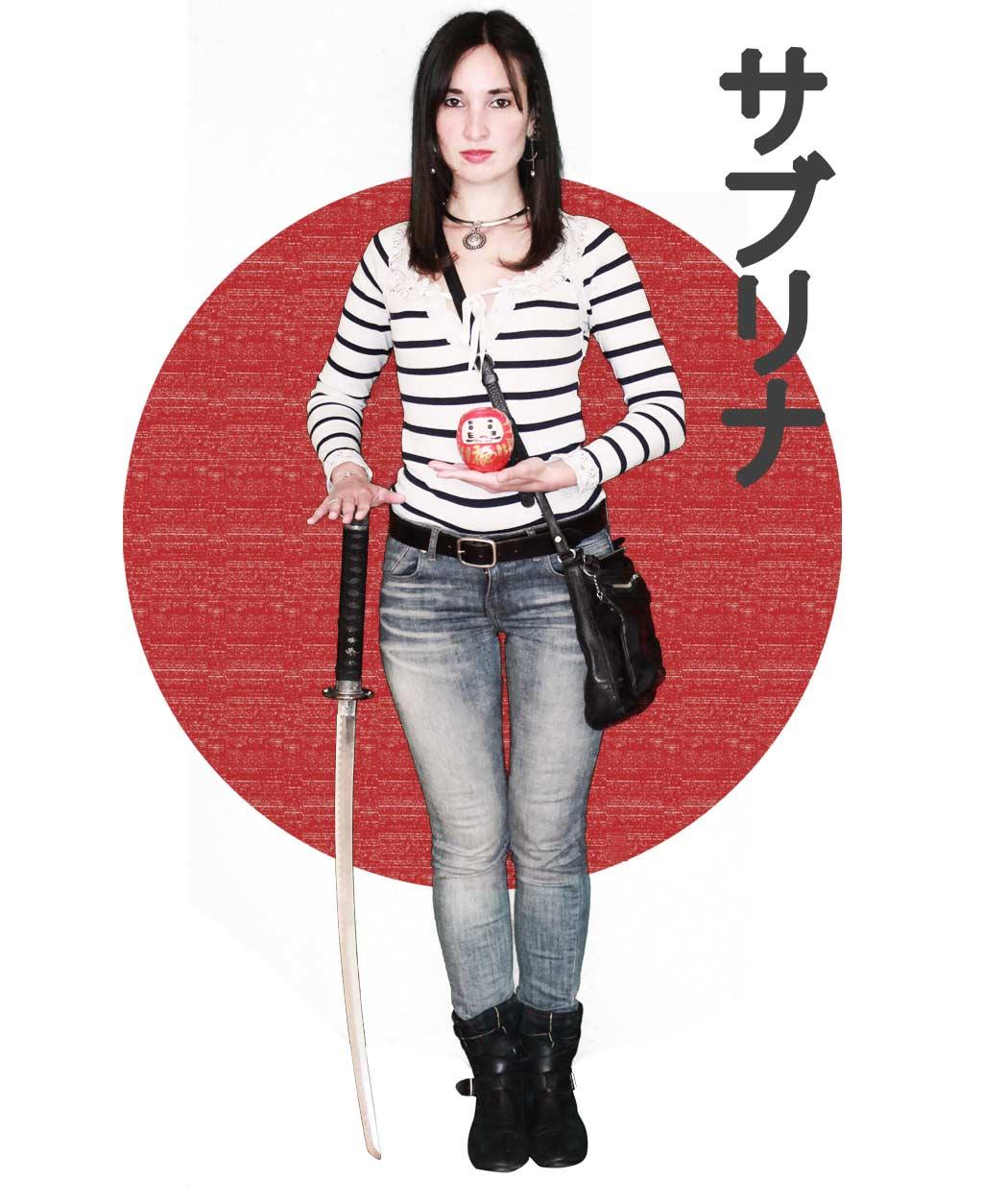 voyage japon a propos france japon petite francaise