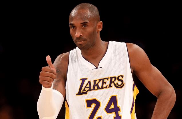 Kobe Bryant france japon viande boeuf kobe