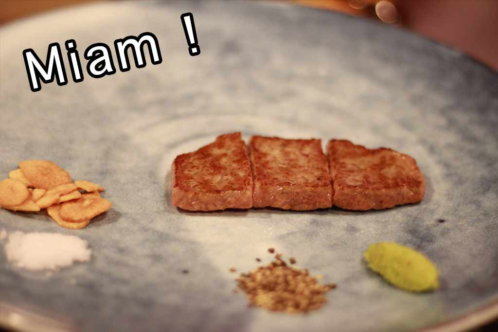 Kobe france japon viande boeuf kobe