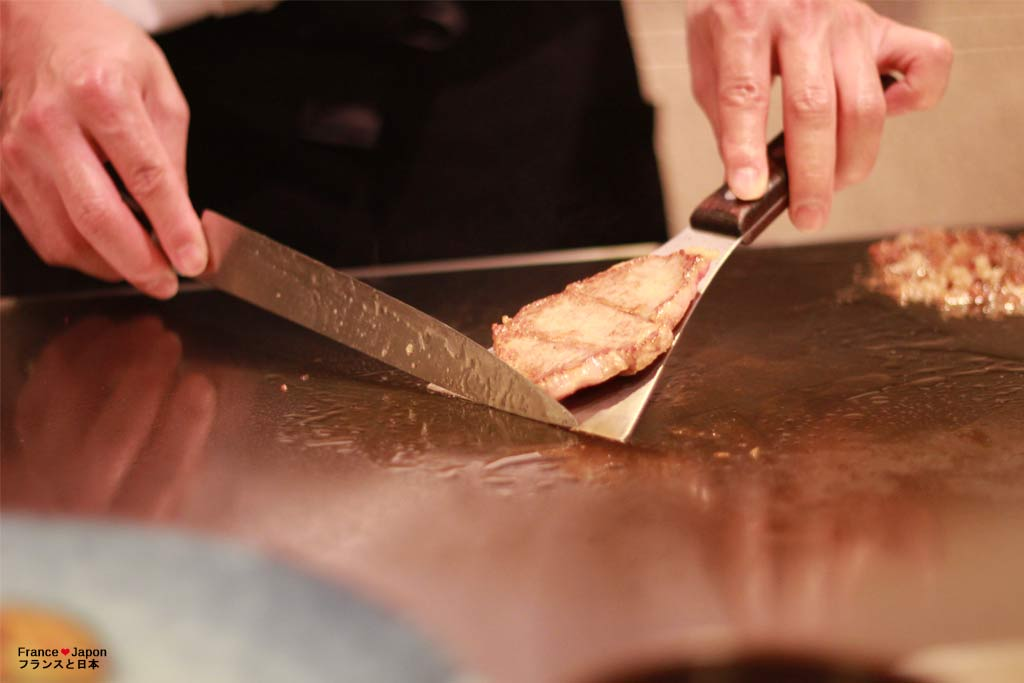 france japon viande boeuf kobe
