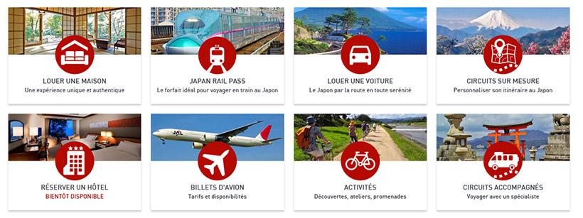 france japon vivre le japon