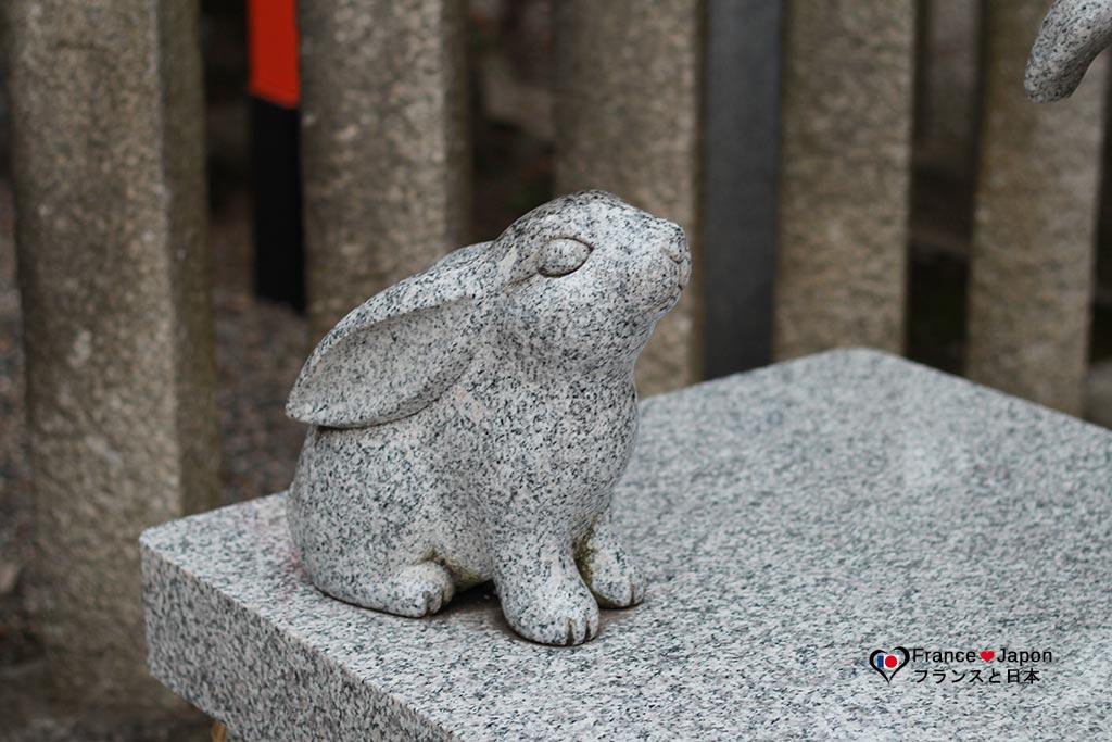 voyage japon kyoto visiter yasaka jinja