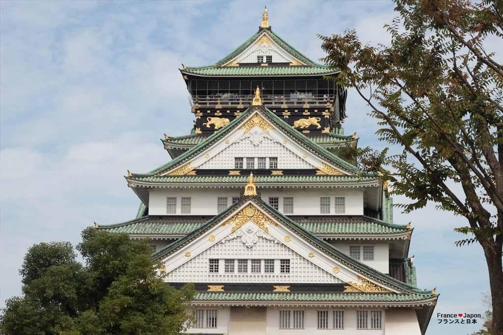 france voyage japon sacre francais keikaku