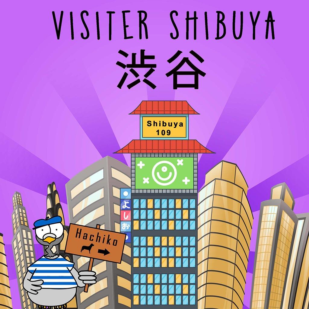 Prix. Choisissez une date. depuis tokyo une journée à hakone avec croisière et volcan.