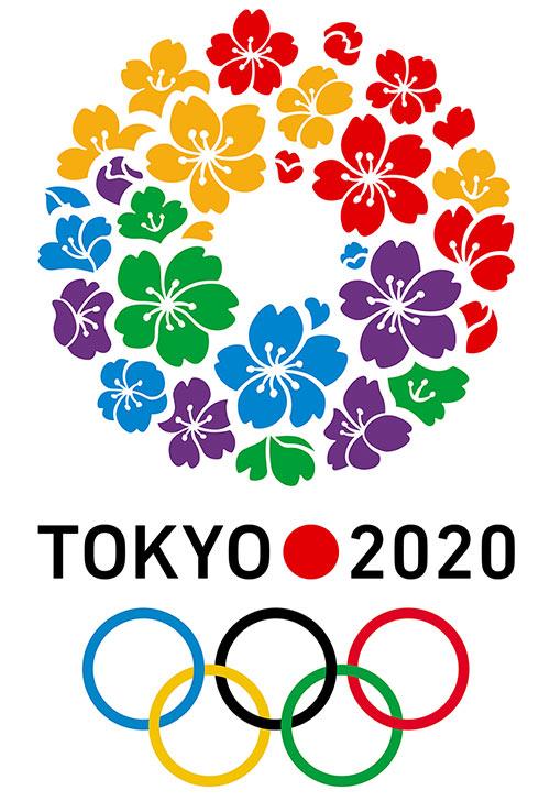jeux olympiques tokyo 2020, jo 2020