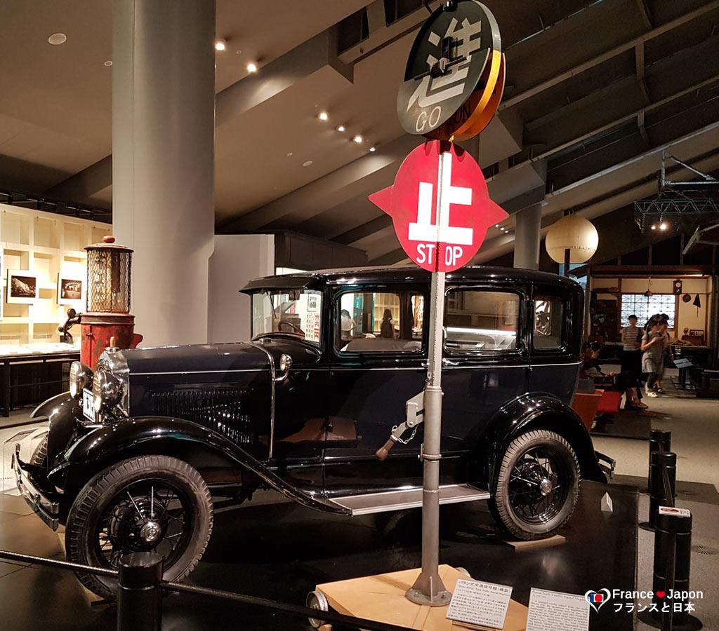 voyage japon tokyo ryogoku visiter musee edo tokyo
