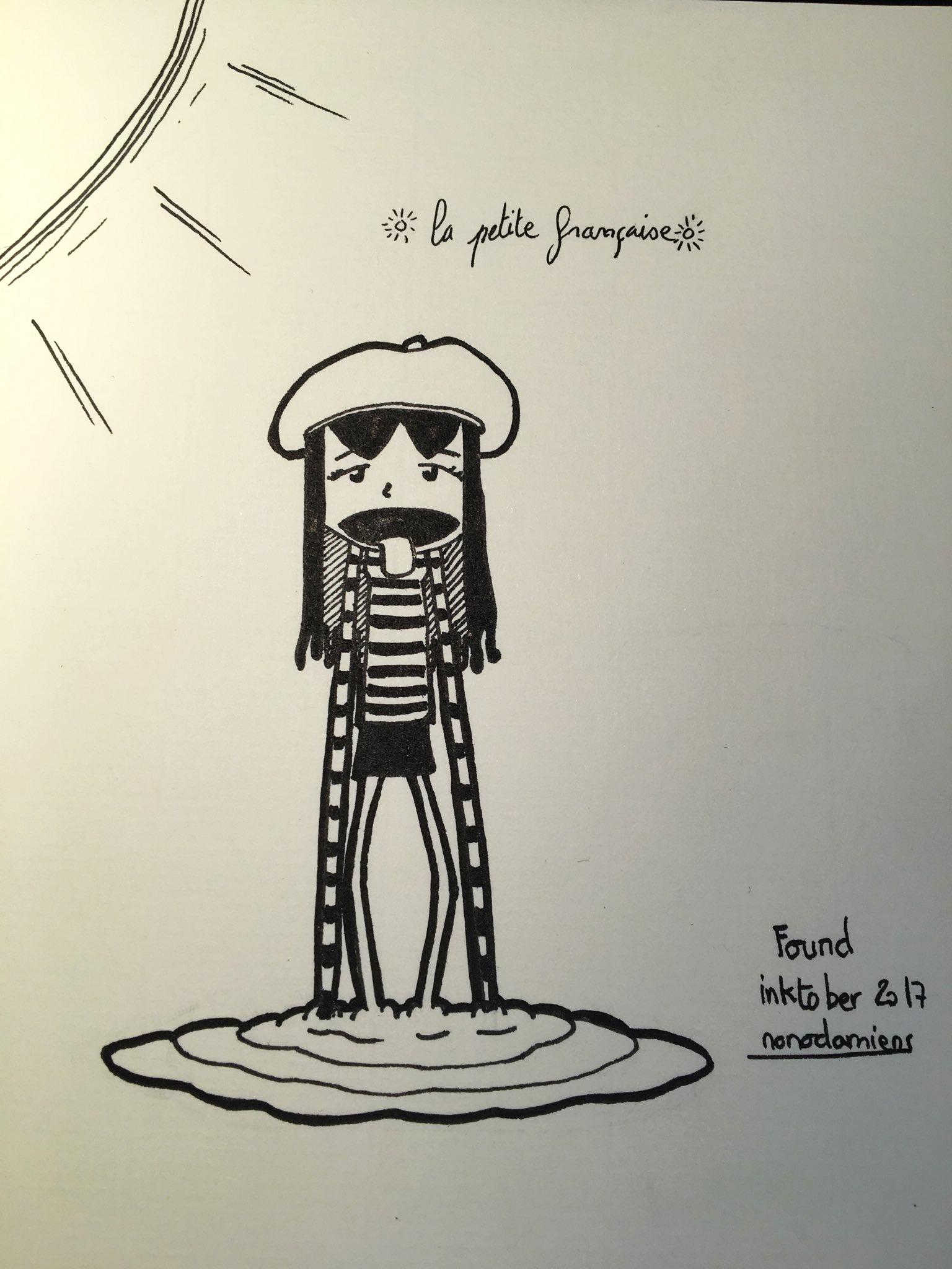 france japon petite francaise