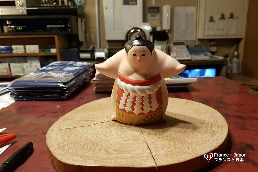 voyage japon tokyo ryogoku restaurant kappo yoshiba chanko nabe sumos