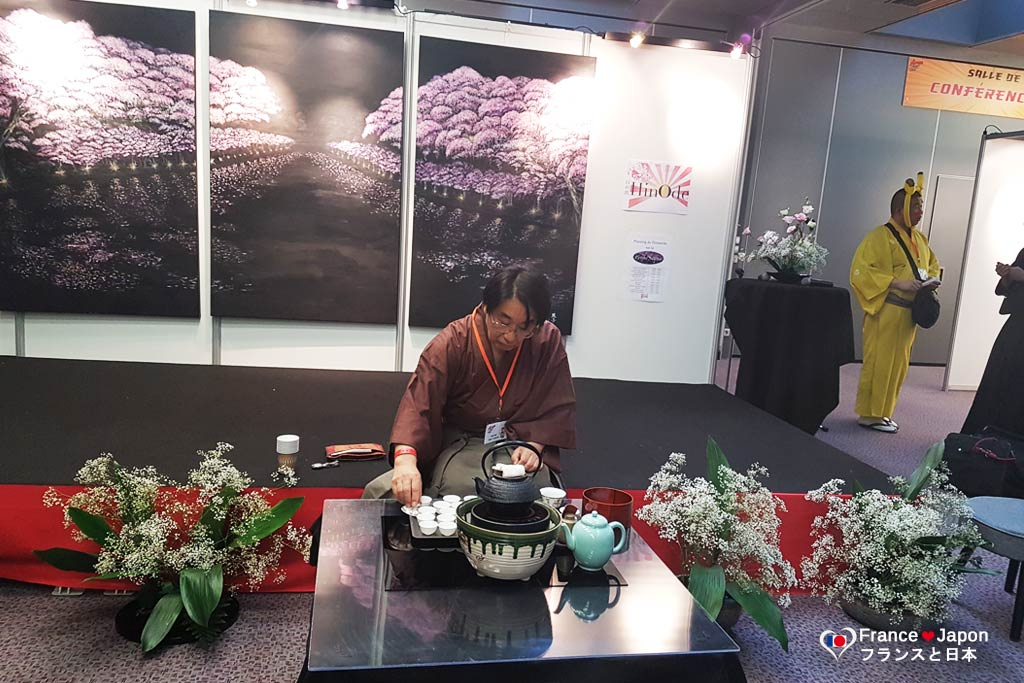 france japon japan tours festival 2018 tours palais congres