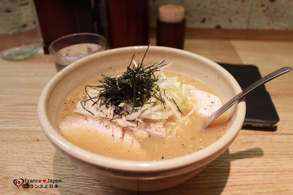 voyage japon visiter musee ramen, ramen museum yokohama
