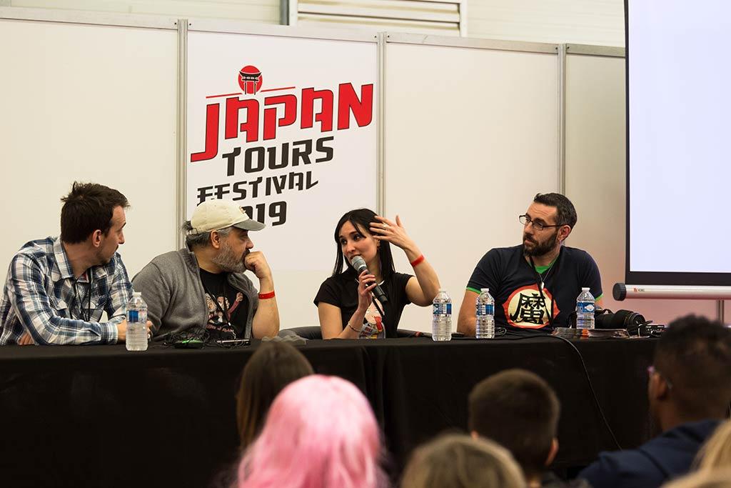 france japon japan tours festival 2019 tours