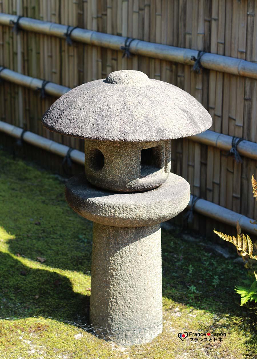 voyage japon visiter himeji visiter le chateau de himeji parc Nishi Oyashiki-Ato