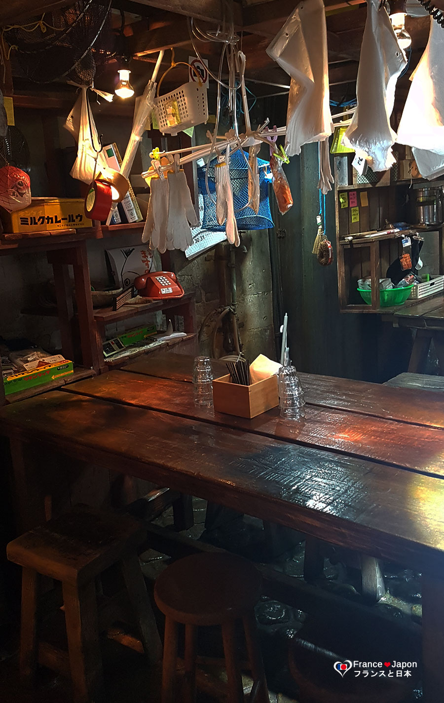 restaurant japonais paris kodawari ramen tsukiji