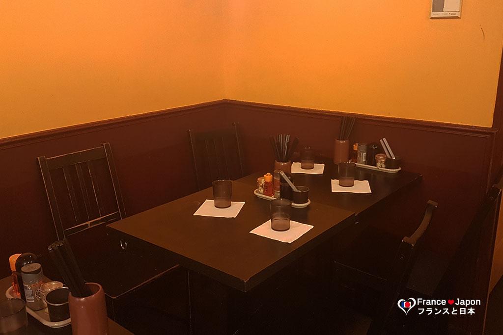 restaurant japonais paris kotteri ramen naritake