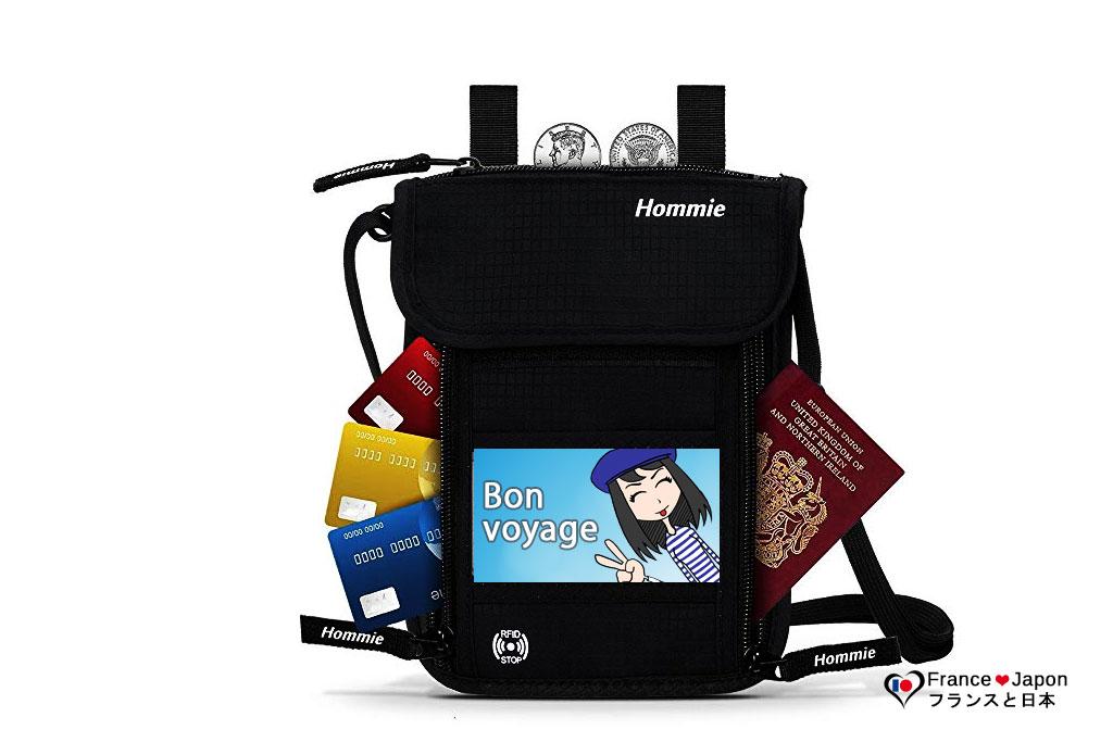 preparer son voyage au japon quoi mettre dans son bagage cabine
