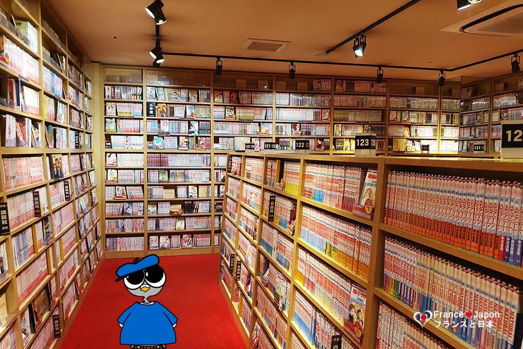 voyage japon tokyo visiter kawasaki warehouse la salle d arcade