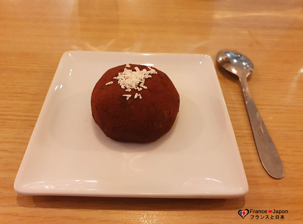 restaurant japonais annecy yatta ramen